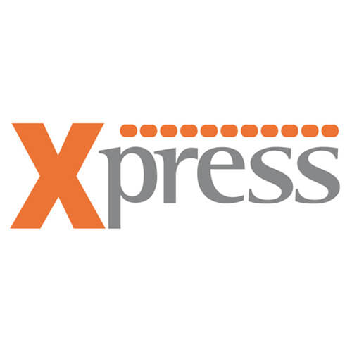 Xpress software